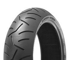 Battlax BT014 (Rear) Tires