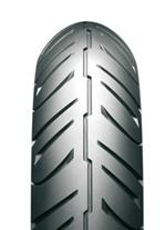 Exedra 851 Cruiser Radial Front Tires